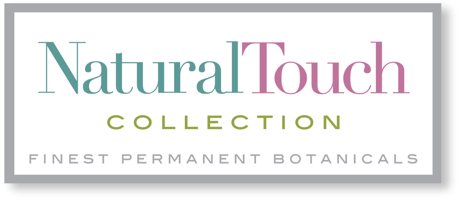 Winward Natural Touch Collection