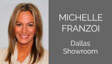 Michelle Franzoi