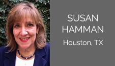 Susan Hamman