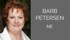 Barb Petersen