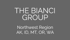 Bianci Group