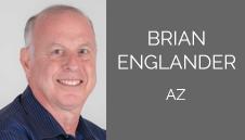 Brian Englander