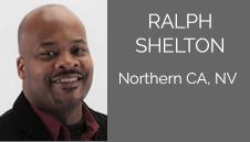 Ralph Shelton