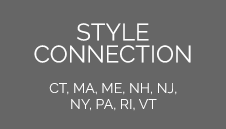 Style Connection