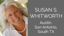 Susan Whitworth