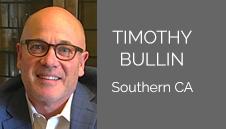 Timothy Bullin