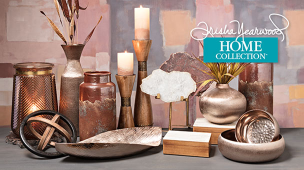 Delightful Wholesale Home Decor   IMAX Worldwide Home