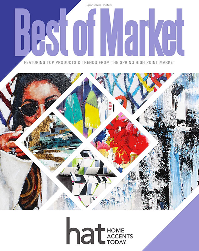 Best of Market