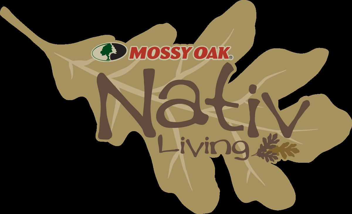 Nativ Living