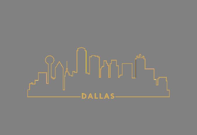Dallas World Trade Center