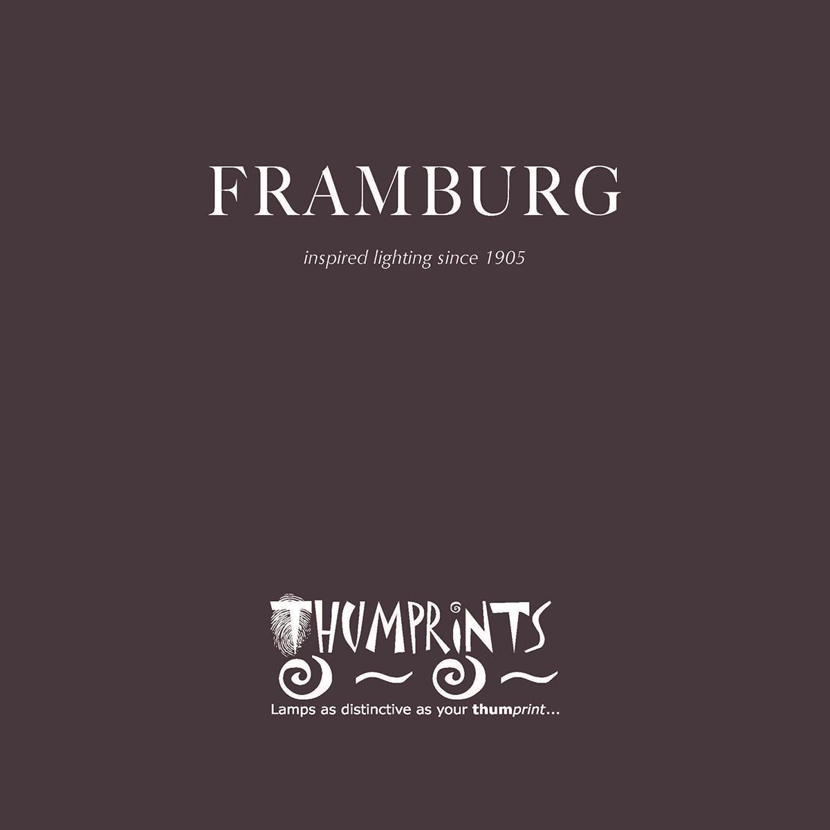Framburg Household Lighting Wiring Diagram Uk Upcoming Market