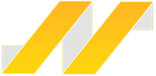 RepZio, LLC