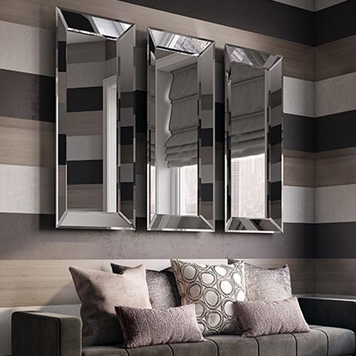 Howard Elliott Design Lounge