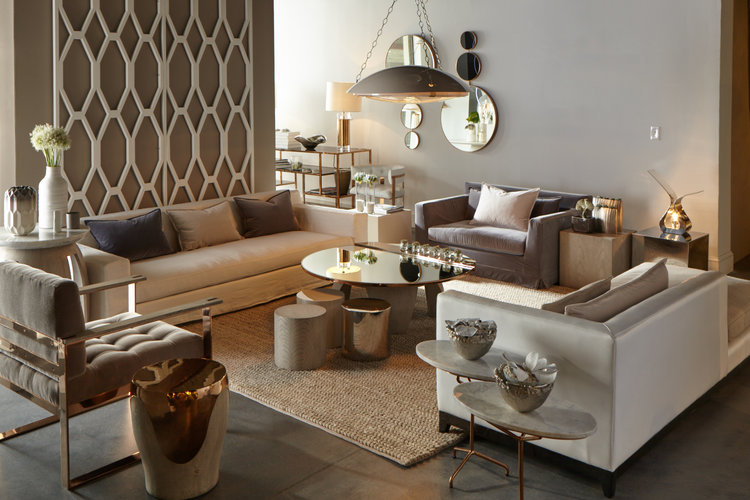 Kelly hoppen resource decor for Website that allows you to design a room