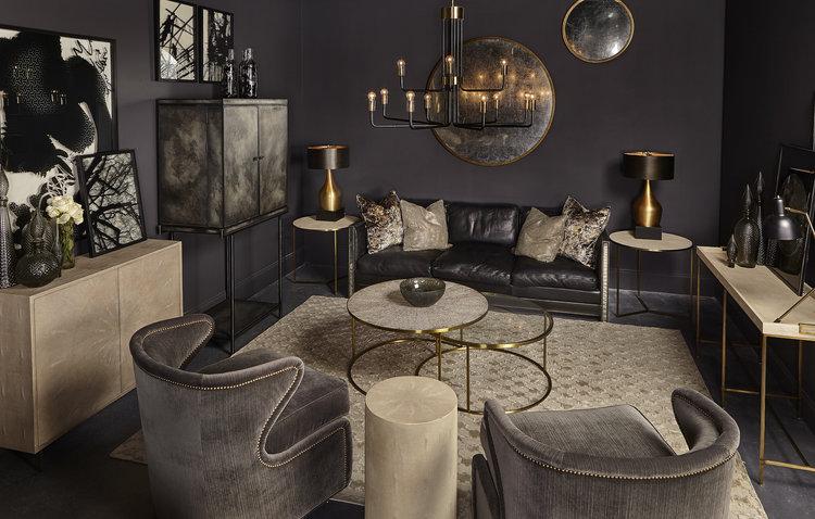 Maison 55 Design Gallery