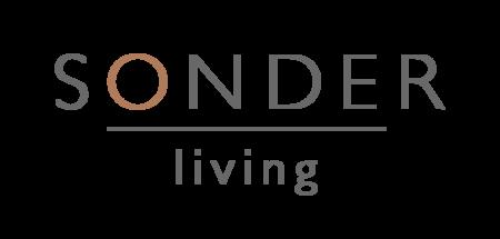 Sonder Living logo