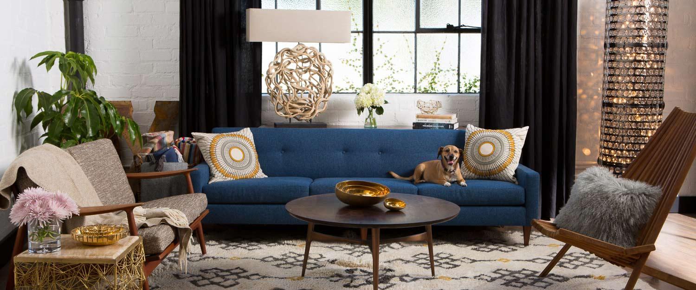 Home Good, Lighting   Elements Of Design