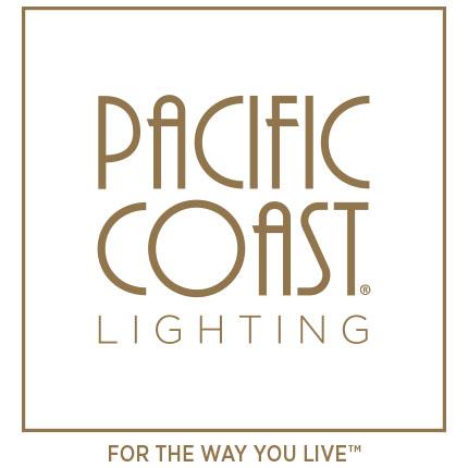 pacific coast lighting