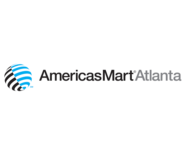 Americas Mart Atlanta