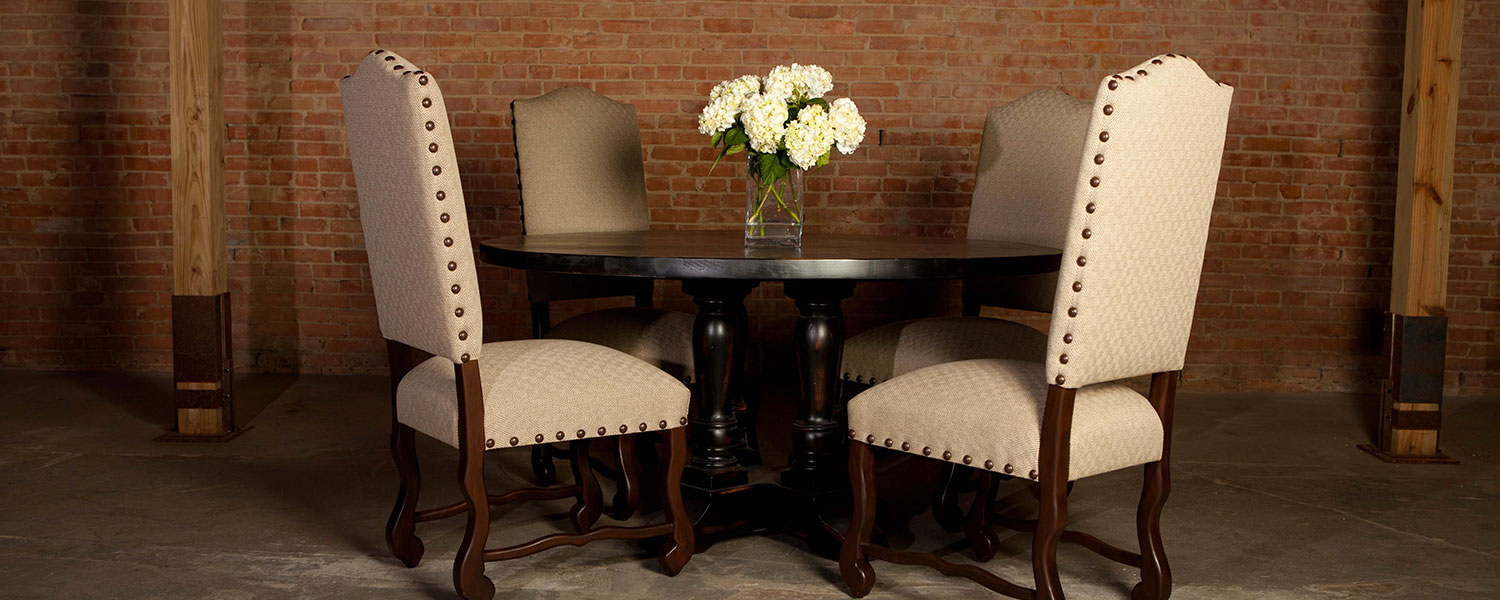 Dining Room Chair Barstools Benches To The Trade Only