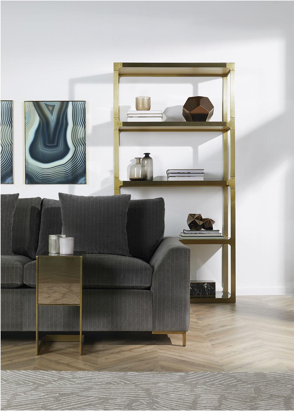Sonder Living - Living Room