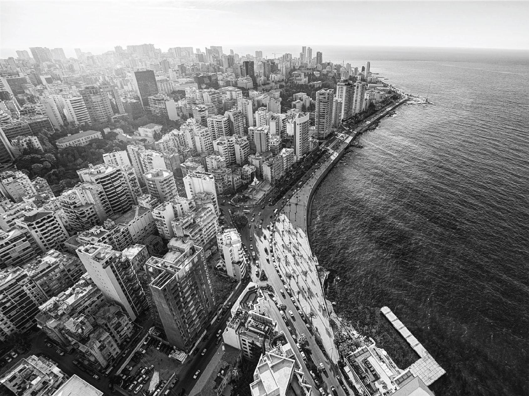 Sonder Living - Hong Kong