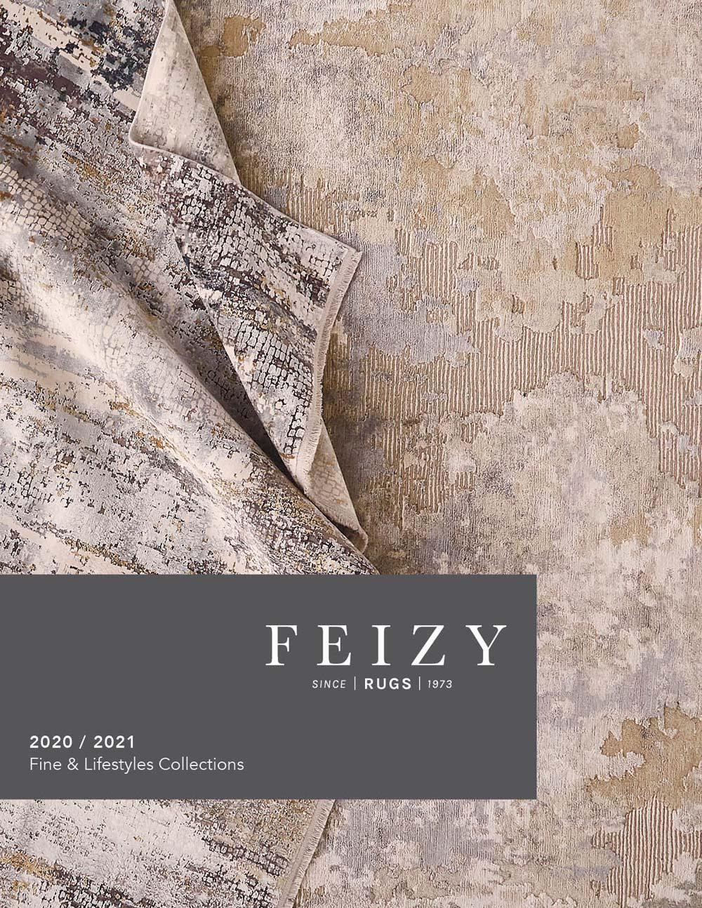 2020-2021 Catalog