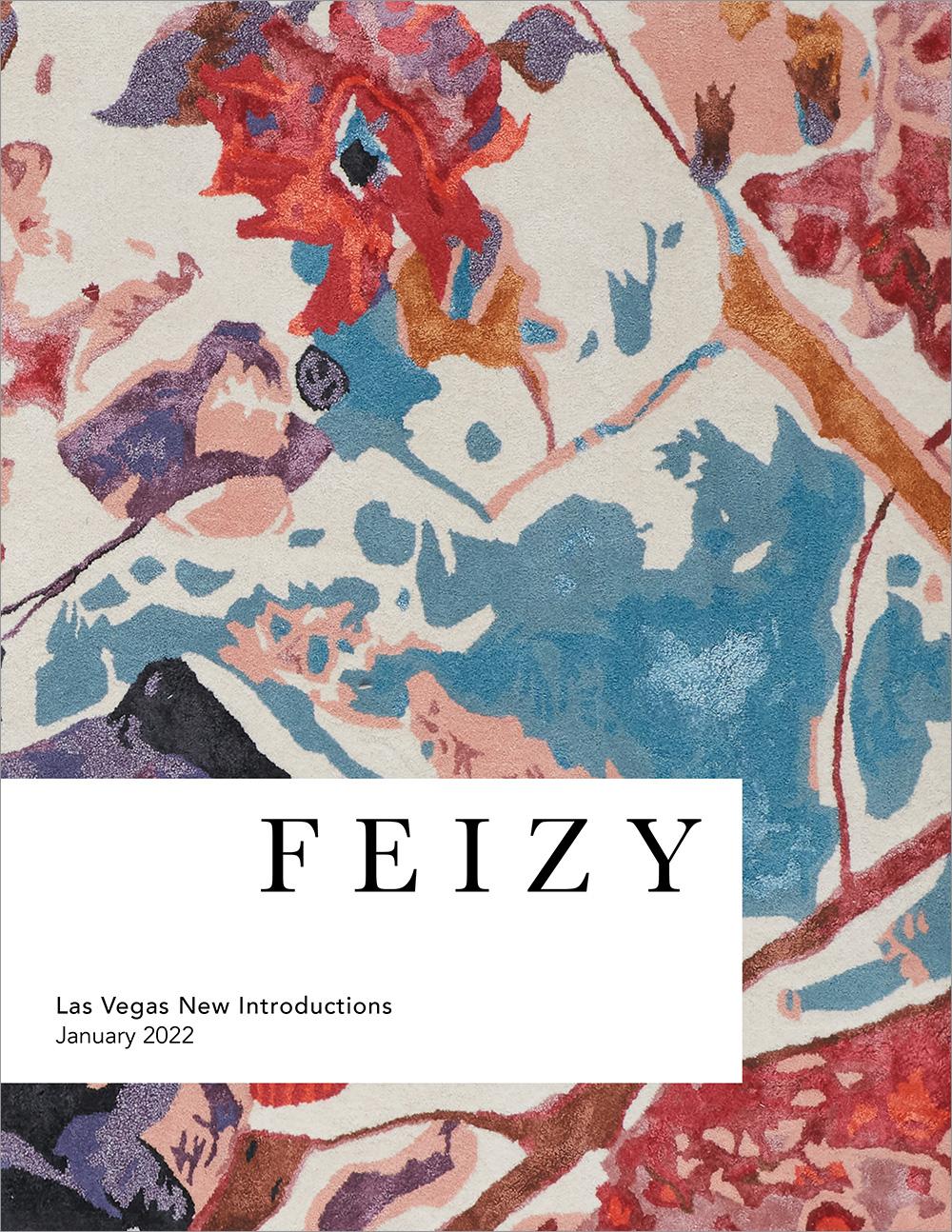 Current Catalog Supplement