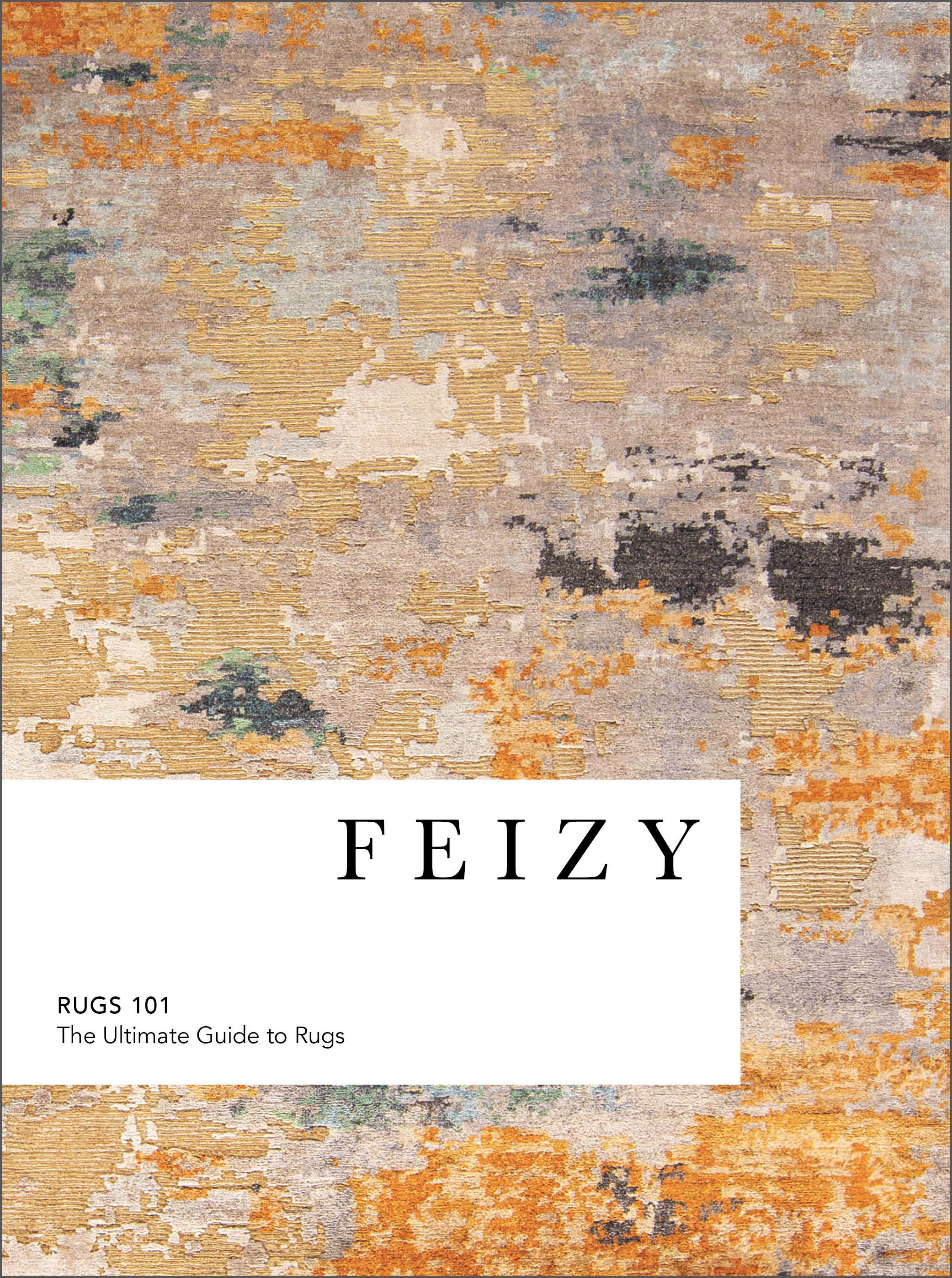 Rugs 101