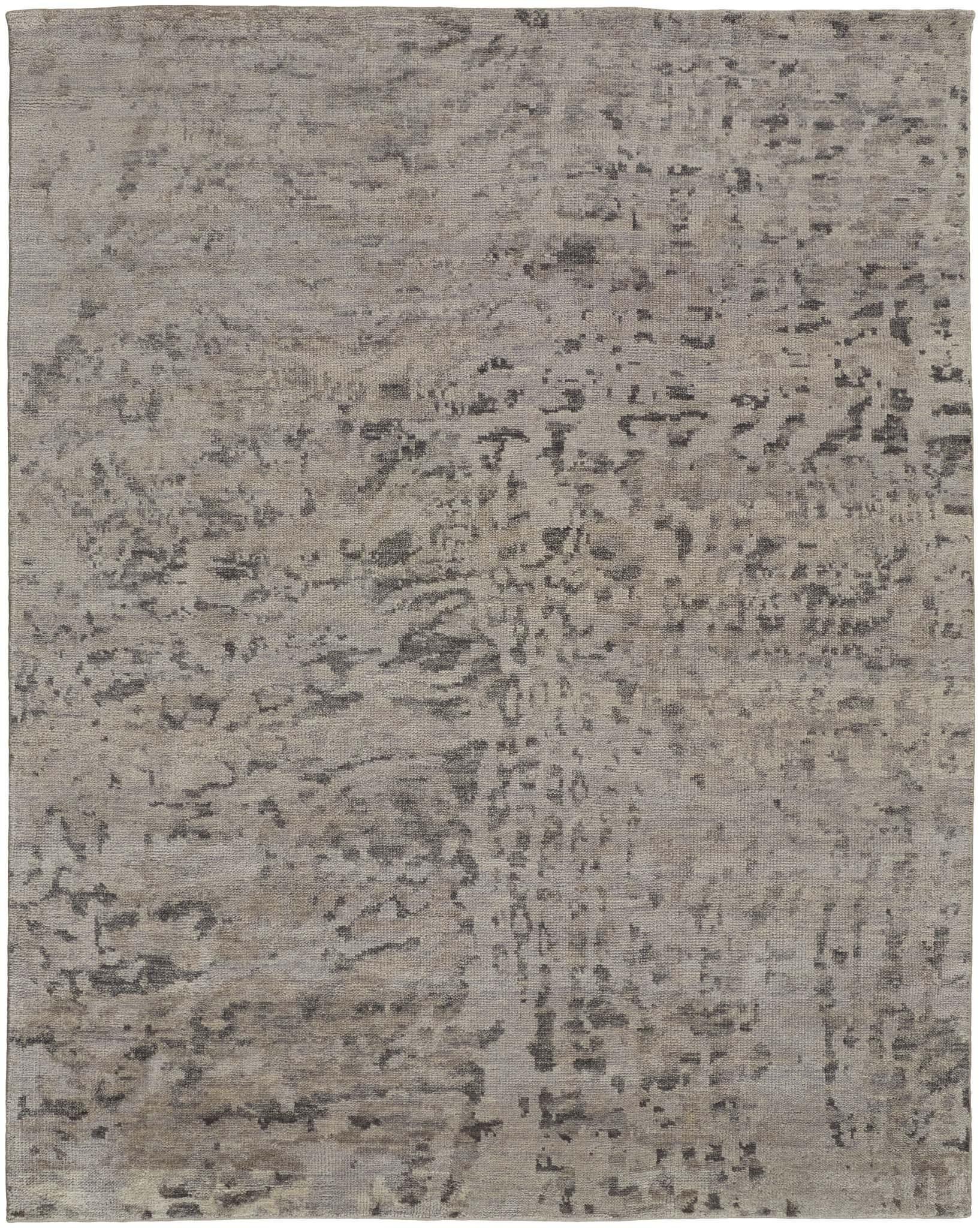 WYMAN T6002 Gray