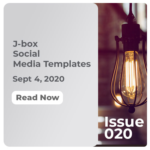 Issue 020