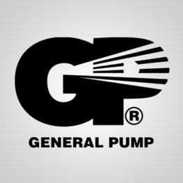 General Pump