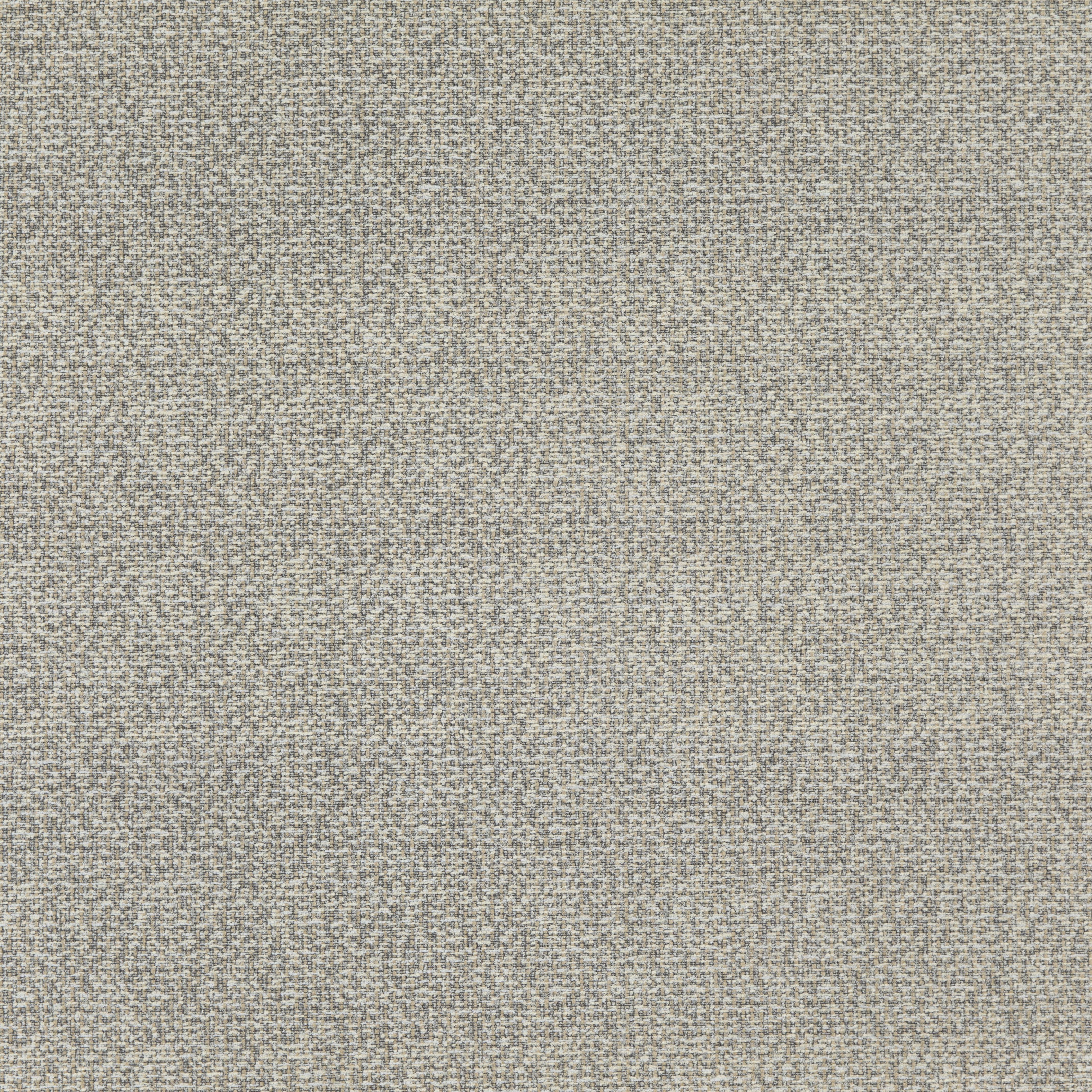 X1093-41