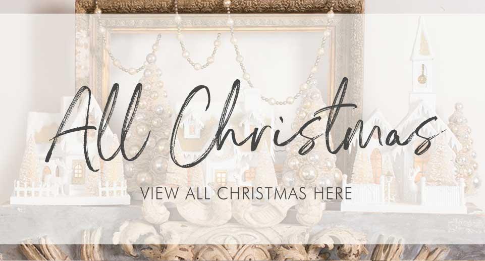 All Christmas View All Christmas Here