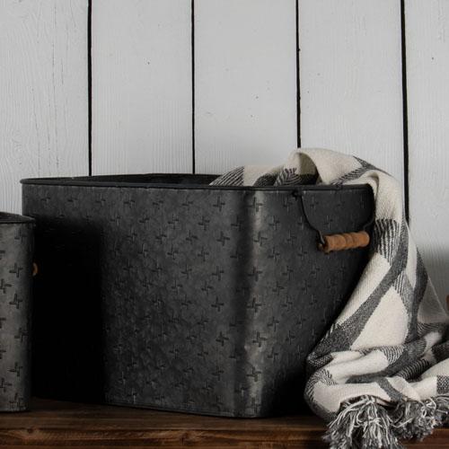 blac-galvanized-metal-bin