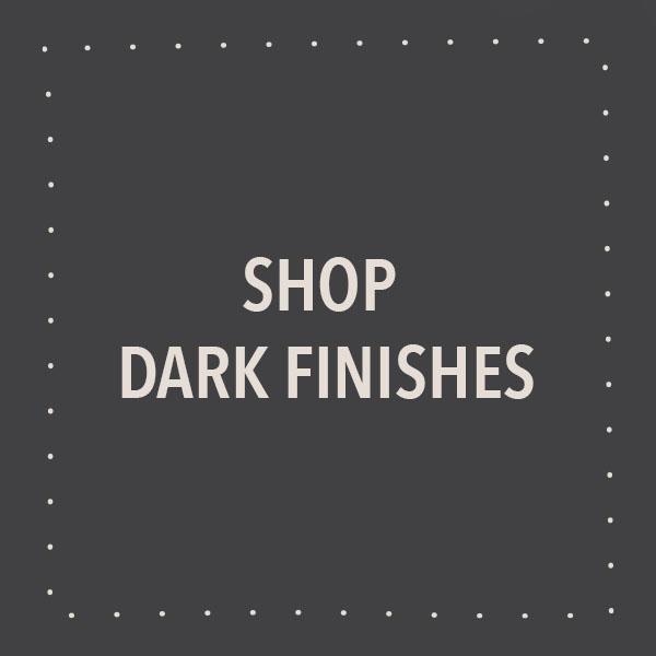 shop-dark-finishes