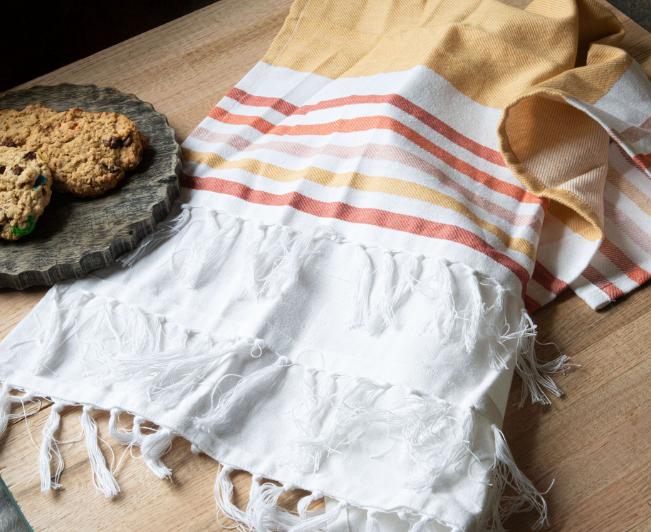 wholesale kitchen tea towels