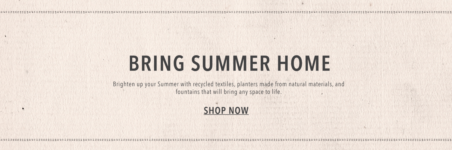 shop wholesale summer products