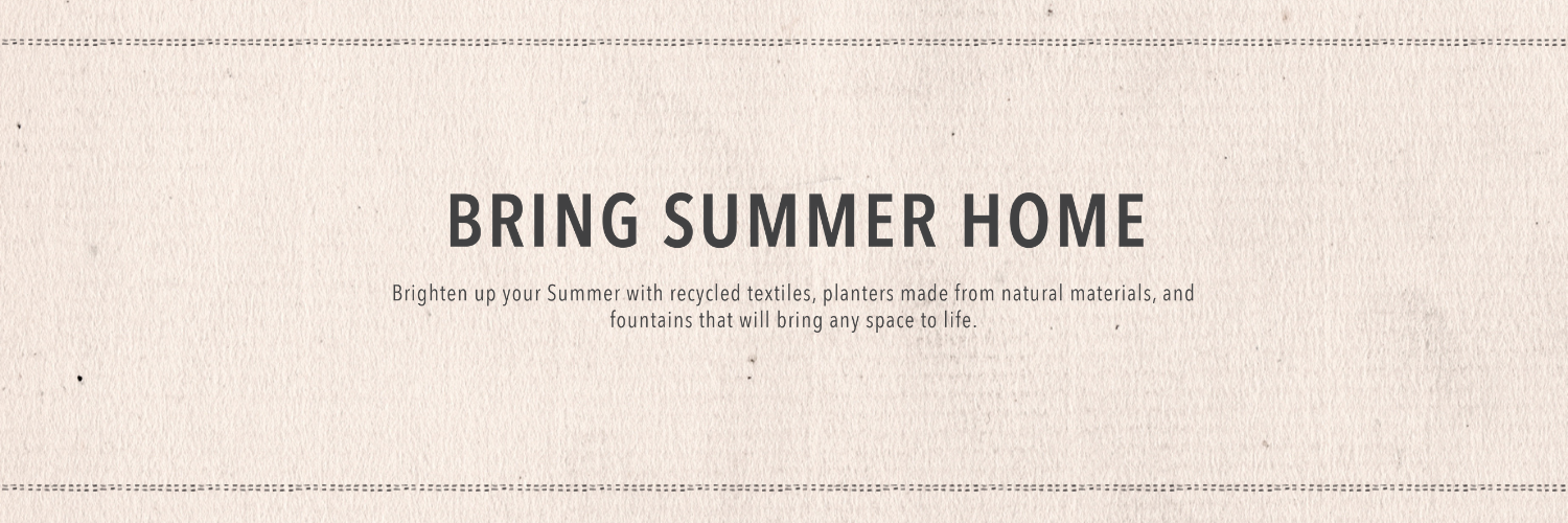 bring summer home wholesale summer products