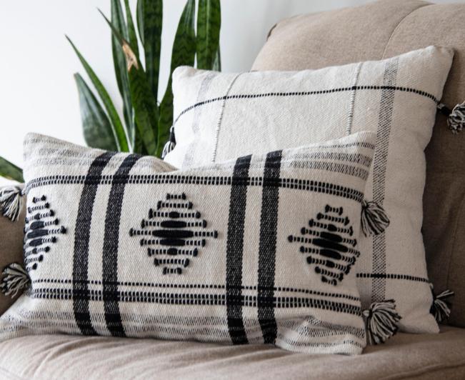 indoor textiles