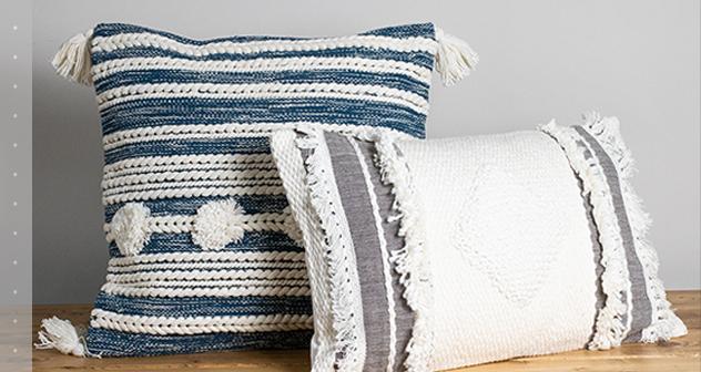 wholesale pillows for sale
