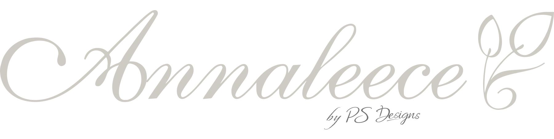 Annaleece Logo