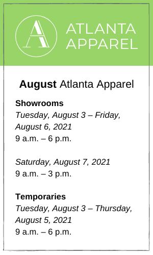 Fall Design Week Showrooms Monday, September 20 – Wednesday, September 22, 2021 10 a.m. – 4 p.m.
