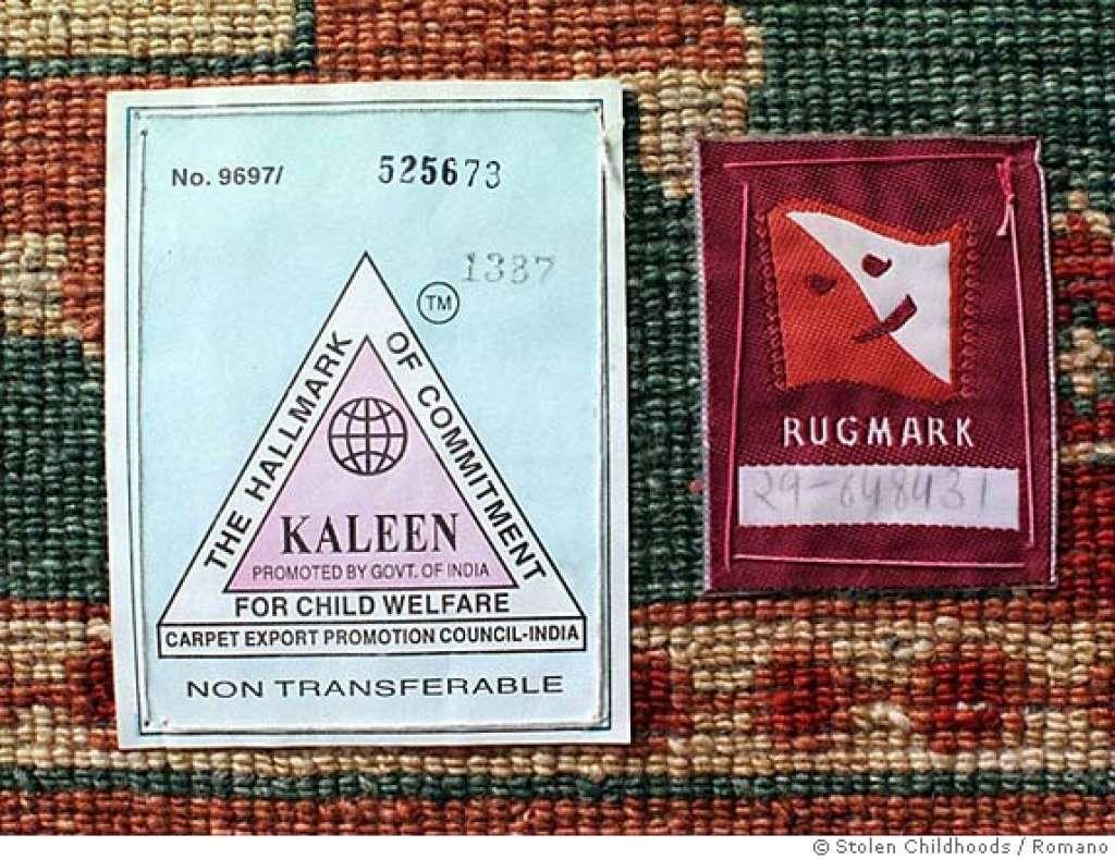 Contact Us Kaleen Rugs