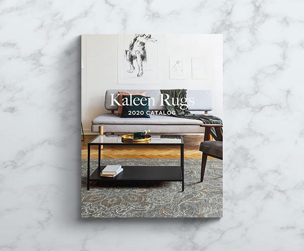 Rugs Indoor 2020