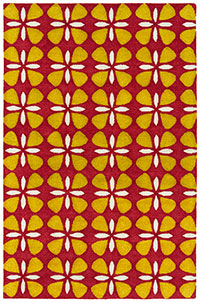 Peranakan Tile Collection
