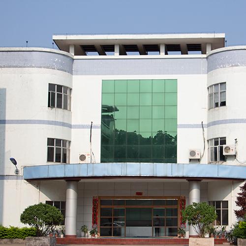 SPI Design Factory