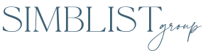 Simblist Group