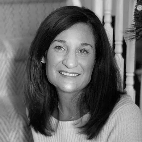 Marianne Keenan
