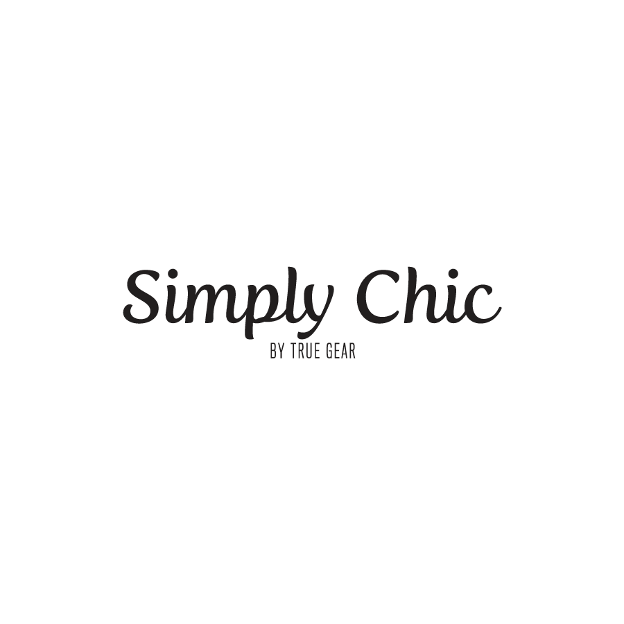 Simply Chic by True Gear